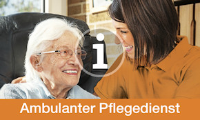 ambulanter pflegedienst